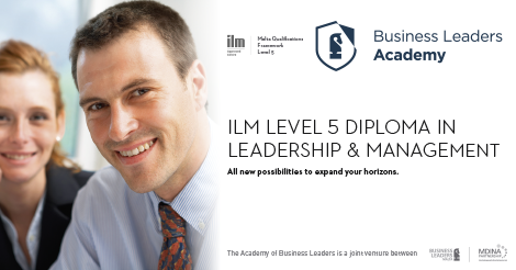 ilm level 5 Develop your ability as a confident, well-practised coach and mentor the ilm level 5 certificate and diploma in coaching and mentoring are ideal qualifications for managers with significant responsibility for coaching and mentoring.